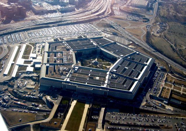 美國防部:美國應避免與俄對抗 但俄仍是巨大威脅