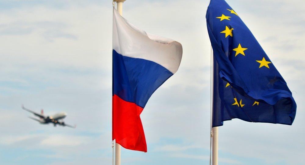 俄羅斯繼續與俄制航空裝備的歐洲用戶開展合作