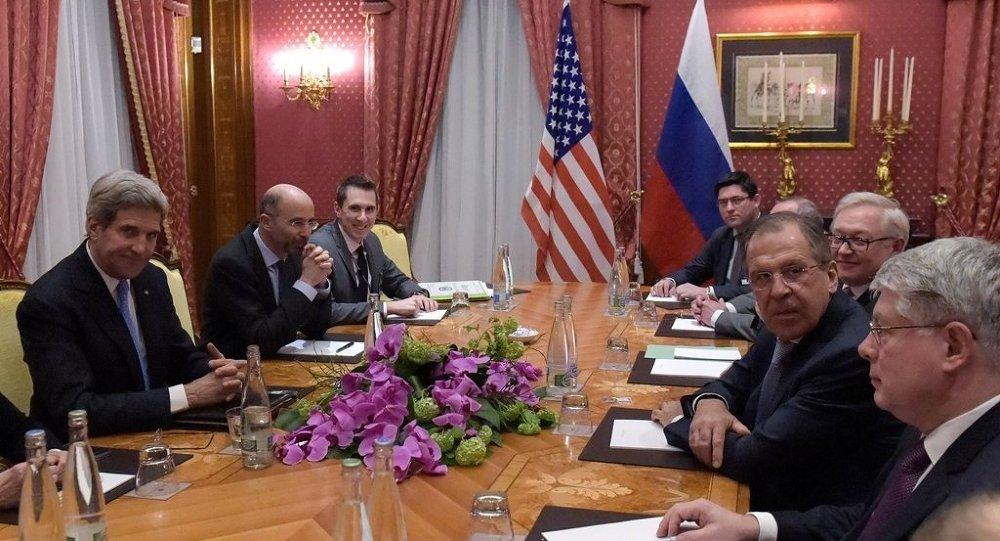 伊朗核計劃談判成功將令上合組織更具影響力