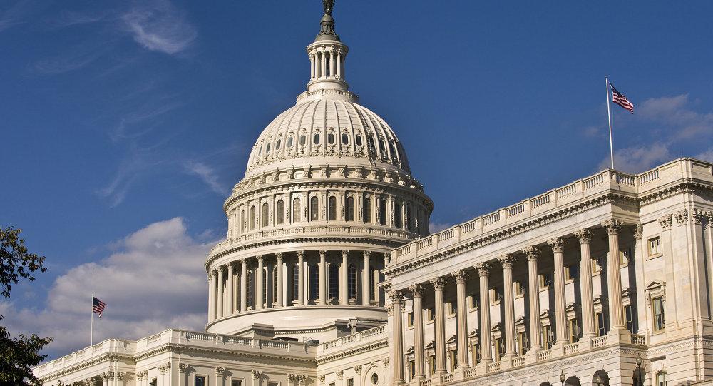 美國參議院民主黨人封殺反對伊核協議決議案