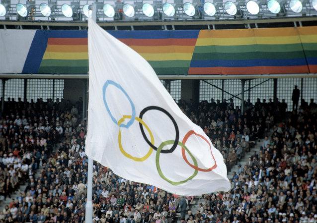 日本公佈2020年東京奧運會主場館的建設費
