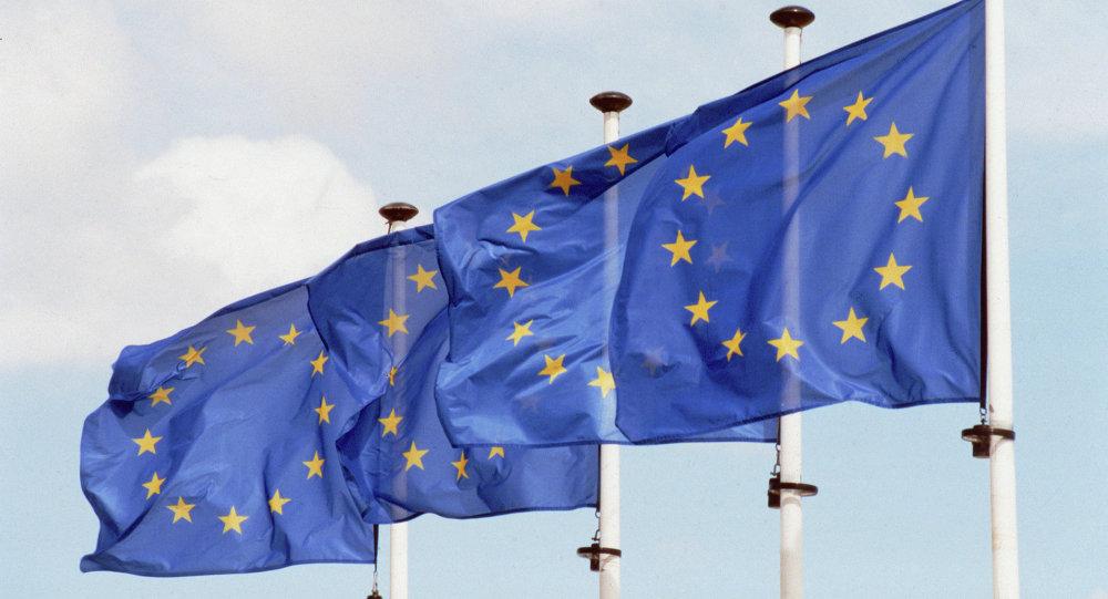 歐盟:阿爾巴尼亞和馬其頓入歐談判或於2019年6月開始