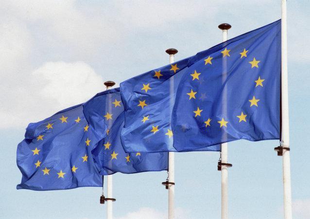 歐盟本週擬制定出7月1日起逐步開放歐盟外部邊境的提案