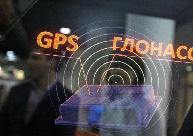 美國GPS與俄格洛納斯衛星導航系統或將使用統一的時間標準