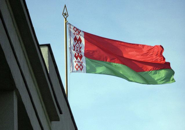 白俄羅斯駐華大使:該國擬對華供應綠色食品