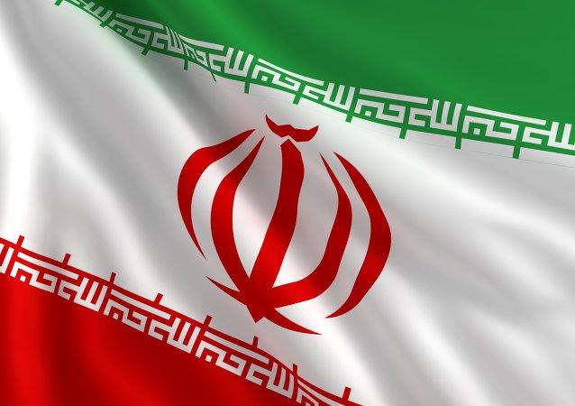 媒體:伊朗央行行長稱央行之前已預見到需要SWIFT的替代系統