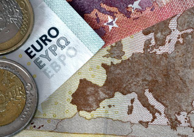希臘否認關於同意所有債權人提案的消息