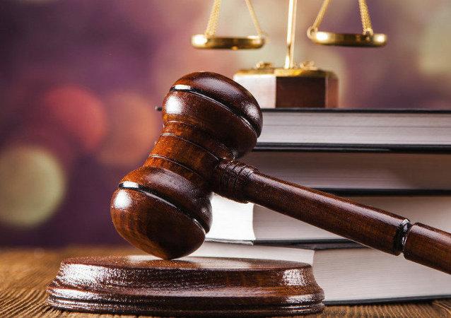 中國公民因走私木材在俄被判3.5年徒刑