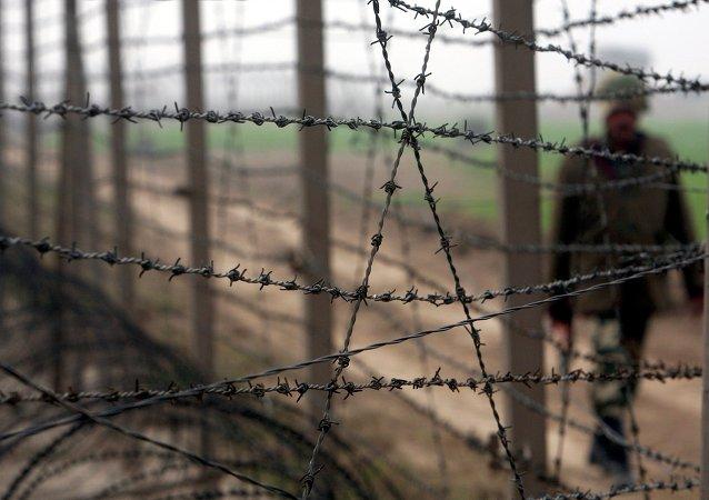 印度將執行與巴基斯坦的協議 但會回應邊境挑釁