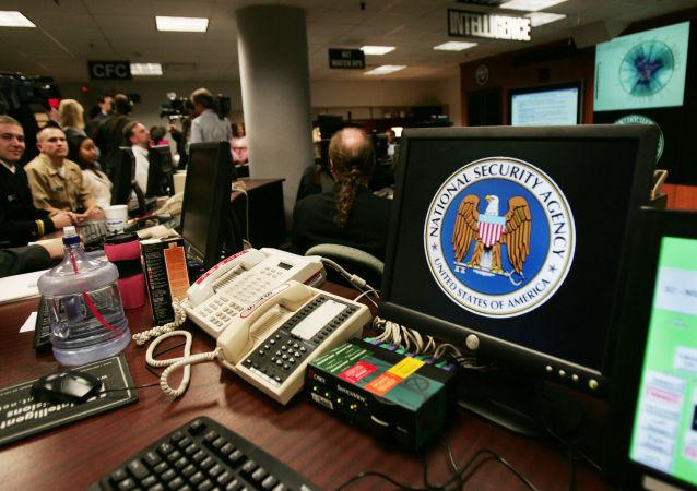 媒體:美軍方要求情報部門解密關於俄中的資料