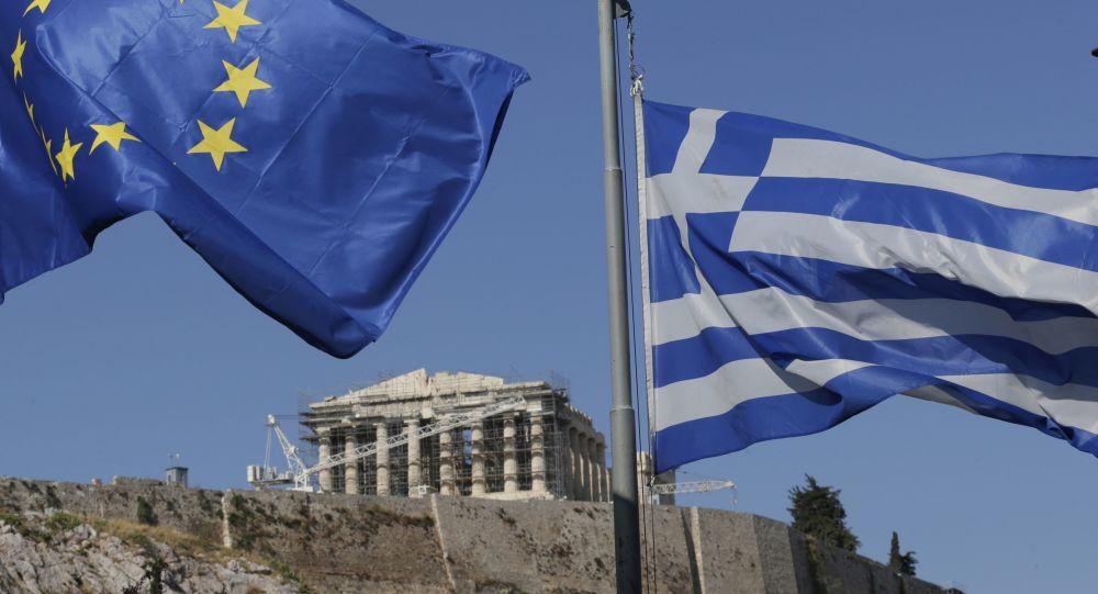 希臘政府希望8月20日前結束與債權方談判