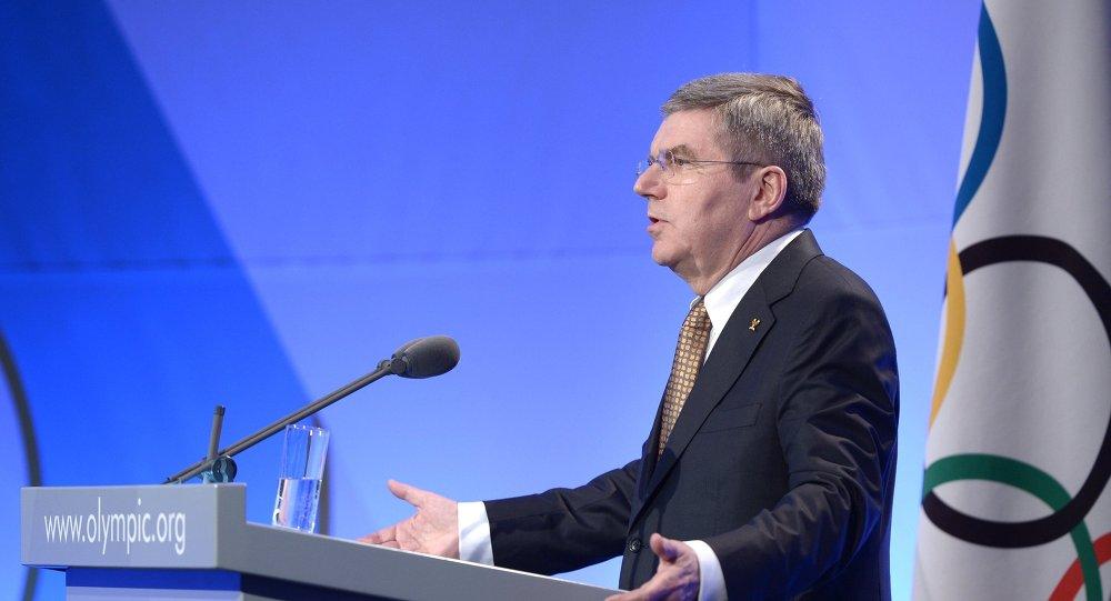 國際奧委會: 2020年冬奧會預算將出現盈餘