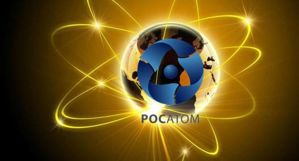 俄越簽署寧順核電站一期建設協議