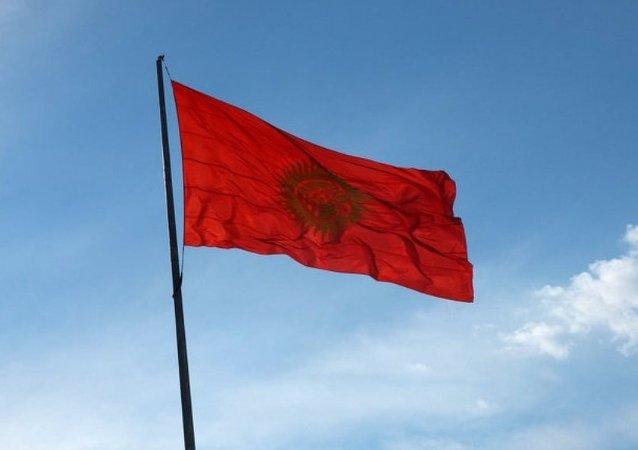 中國商務部:中國與吉爾吉斯斯坦簽署關於開展經貿合作區建設備忘錄