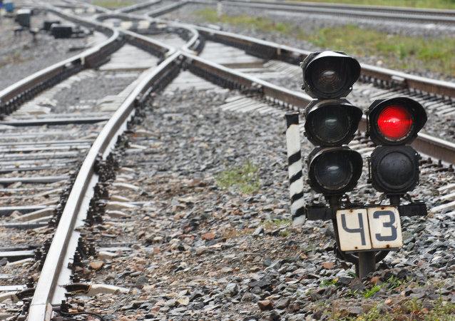 雅庫特鐵路公司將為俄薩哈共和國及東北地區構想鐵路網發展