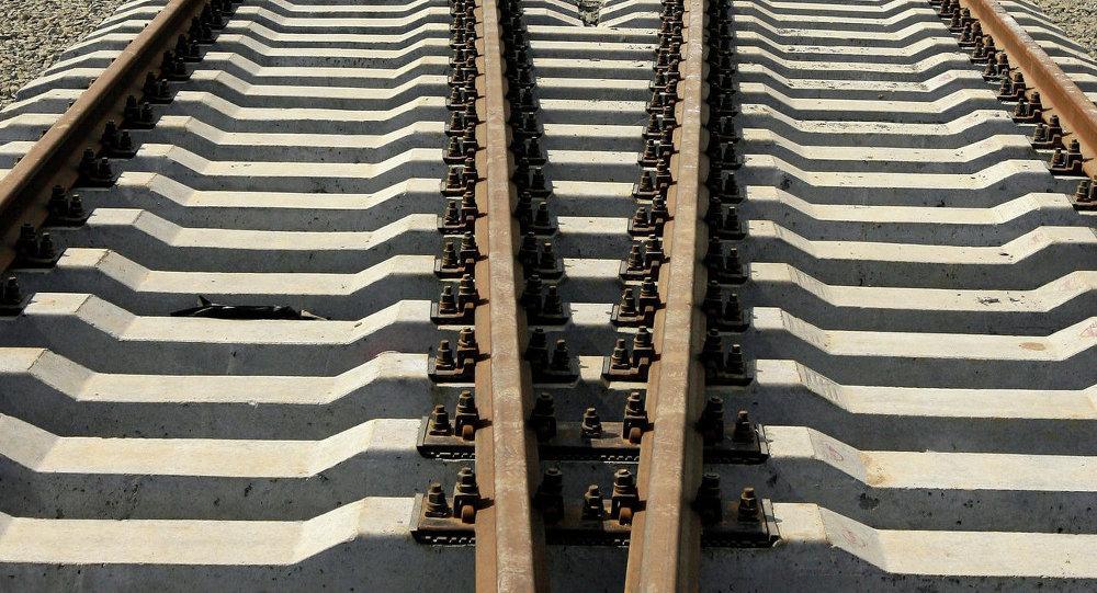 埃及交通部希望建設連接開羅與紅海度假勝地的快速列車線路