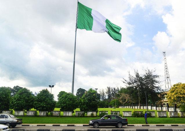 媒體:尼日利亞軍方稱一名被「博科聖地」綁架女生獲釋