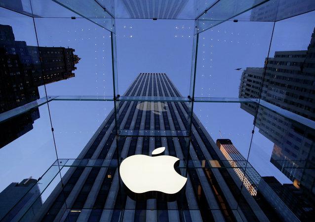 全球約100家蘋果門店已重新開業