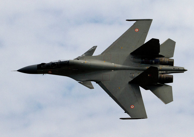 俄印機載布拉莫斯導彈將於2016年進行首次發射