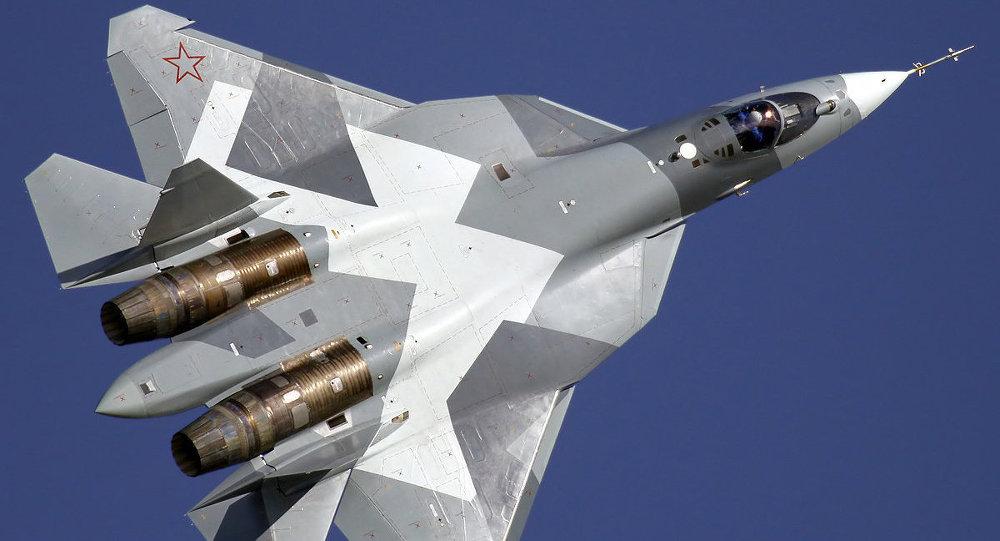 家:俄軍費增加與批量採購新型武器有關