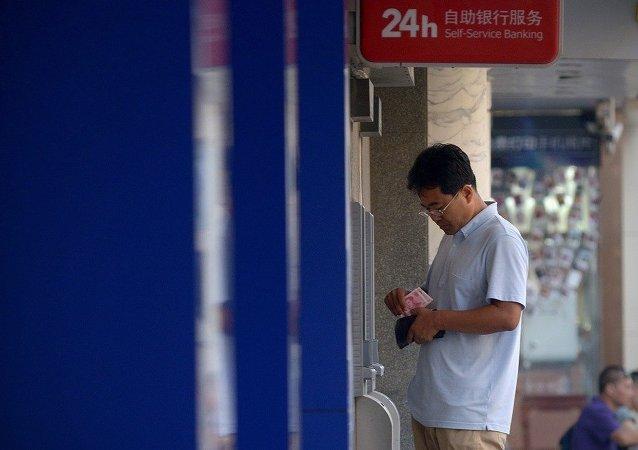 中國人工智能或取代討債公司?