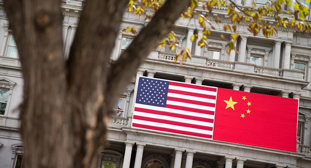 李克強:中國國家主席很快將同美國總統會晤