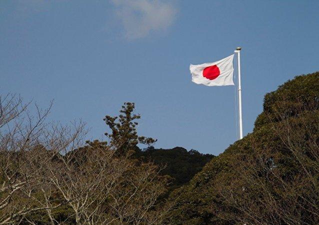 日本男子去世 其夫妻是吉尼斯世界紀錄認證的世界最長壽夫婦