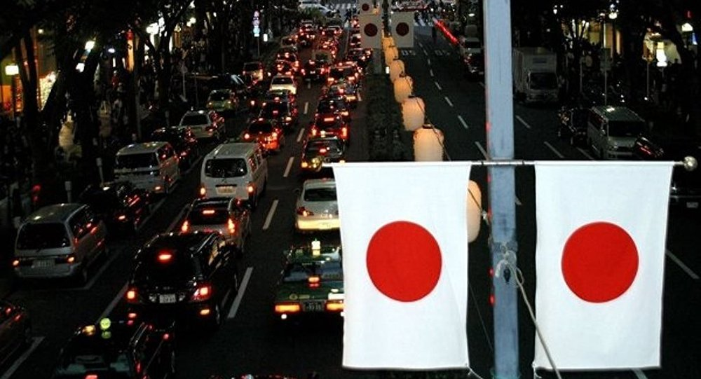 日本政府將成立「TPP綜合對策總部」