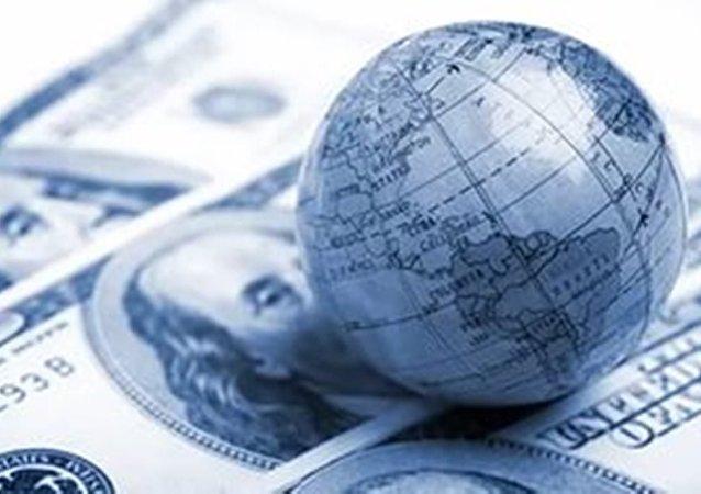 瑞信:中國家庭財富增長速度高出美國一倍