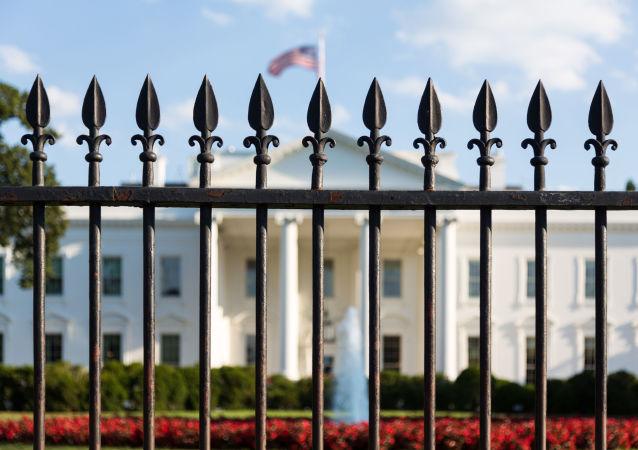 普京告知斯通:美國犯了地緣政治錯誤