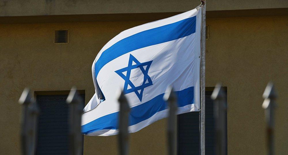 美國駐以色列大使官邸出售起價8670萬美元