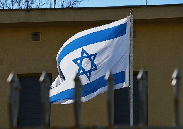 以色列駐俄臨時代辦:俄以在敘的協調機制旨在避免空中事故