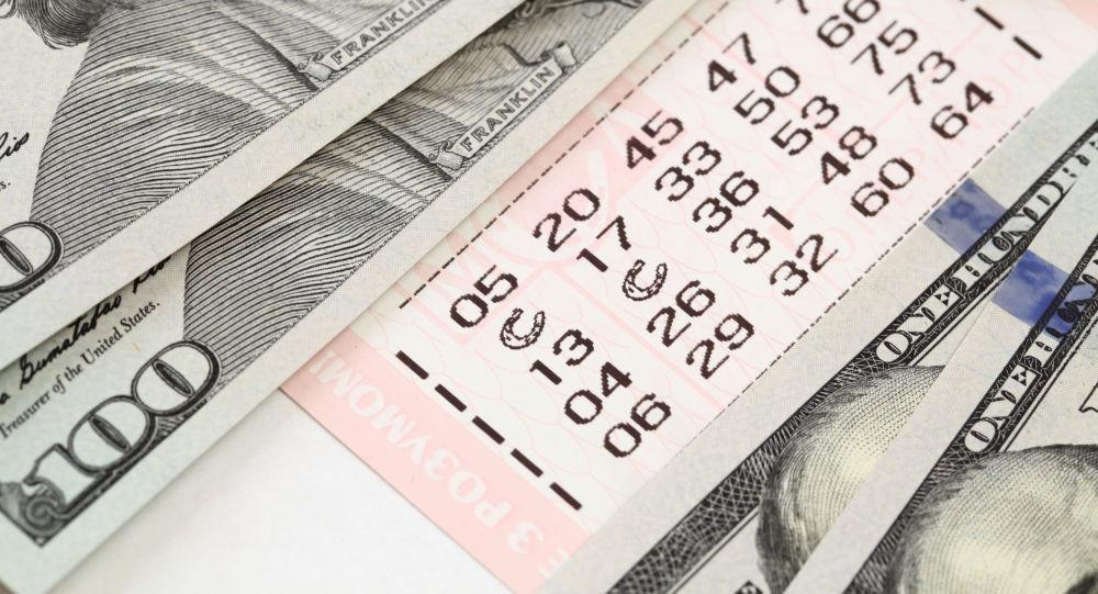 約30名加拿大人每人花5加元抽獎,結果全成百萬富翁