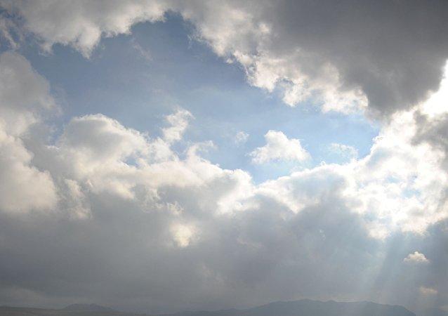 當地政府:西班牙馬略卡島的空難中有7人喪生