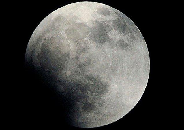 NASA:應當制定符合美國價值觀的月球行為標準