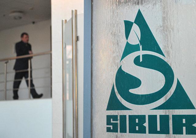西布爾公司