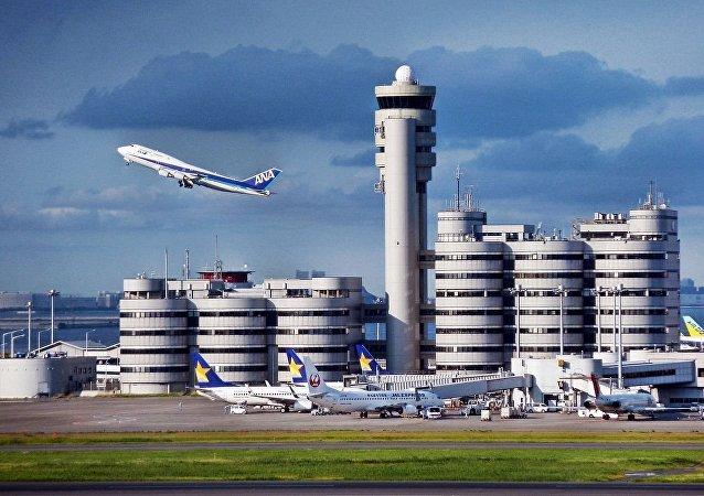 俄交通部制定近日撤回本國公民的初步航班計劃表