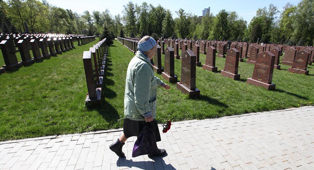 俄勞動與社會保障部長稱必須解決遠東死亡率高的問題
