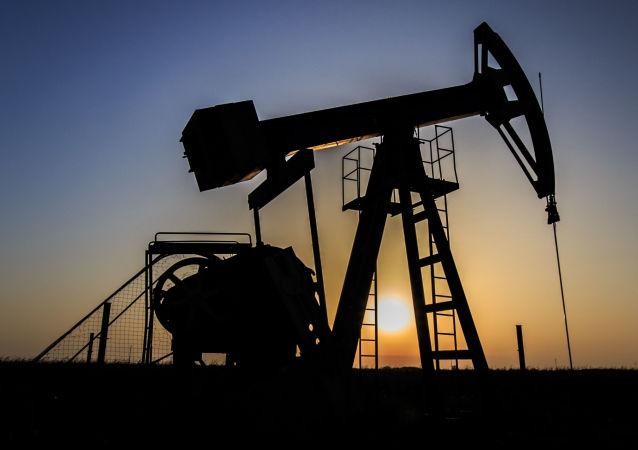 伊同兩家中國公司就在伊南部建煉油廠達成一致