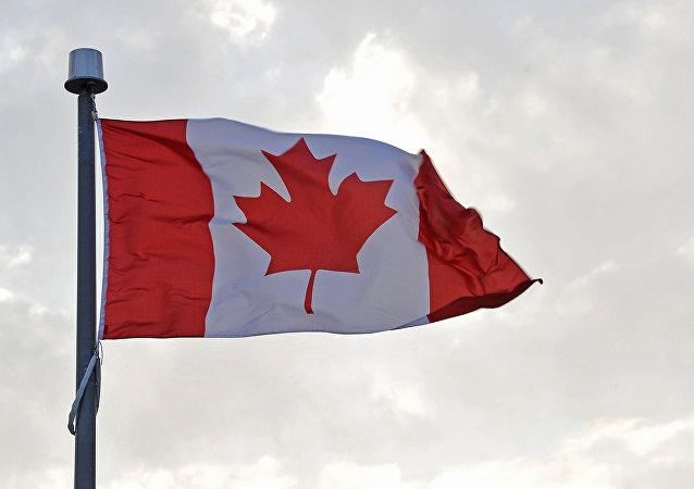 媒體:加拿大計劃從10月25日起對進口鋼鐵徵收關稅