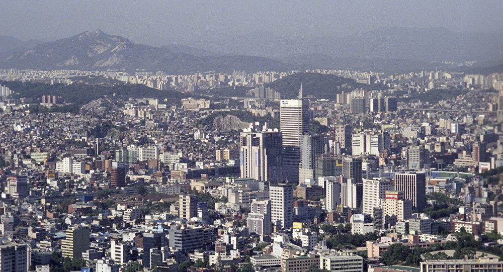 中日韓三年來的首次最高水平會面已經開始