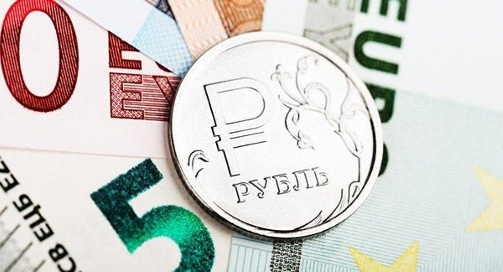 俄政府批准貨幣法中有關現金業務的修正草案