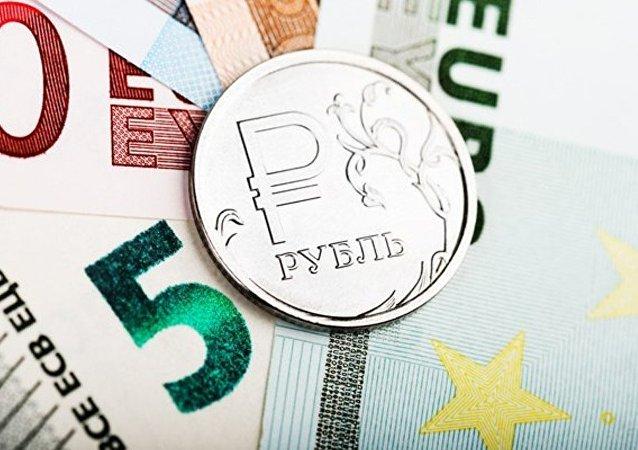 俄央行行長:俄羅斯將在市場態勢良好的情況下增加黃金外匯儲備