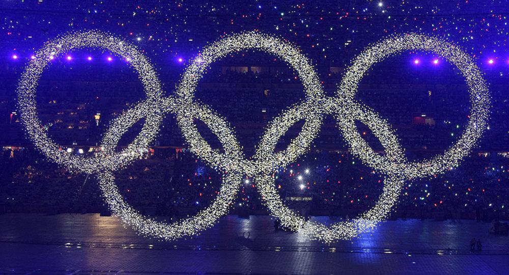 中國舉辦2022年冬奧會可借鑒索契經驗