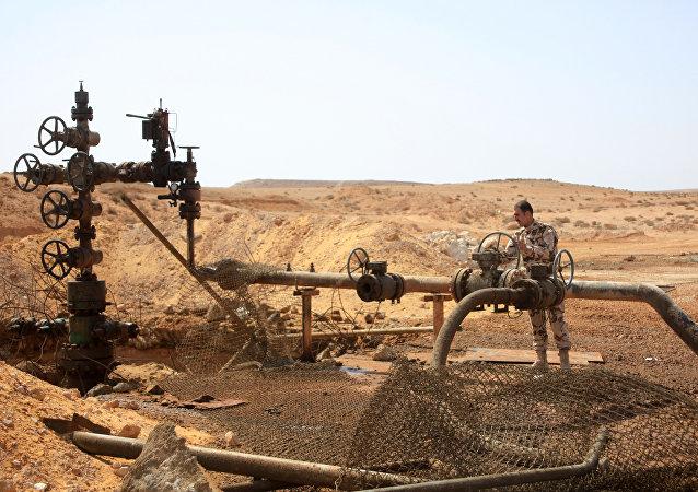敘利亞計劃成為亞歐兩洲間最大的能源過境運輸國