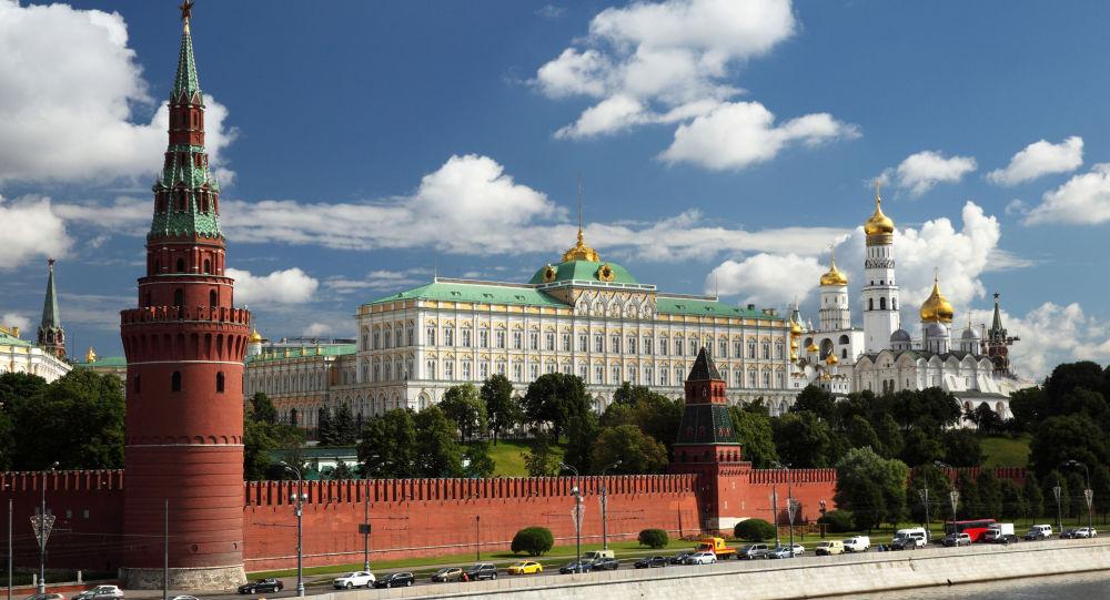 俄總統新聞秘書:俄未收到美希望延期削減戰略武器條約的通知