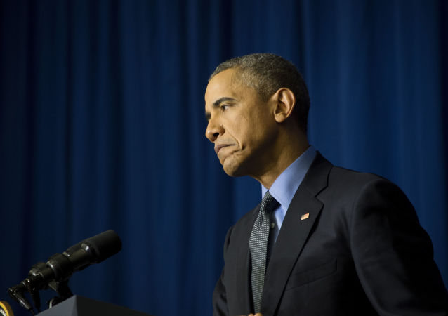 美國共和黨副總統候選人:現在的美國較奧巴馬執政前更不安全