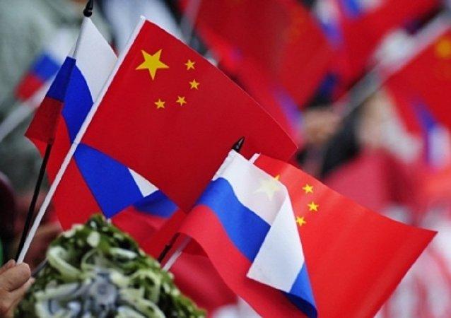 30家中企將參加西伯利亞經濟論壇