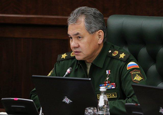 深化與中國的戰略合作是俄羅斯的首要任務
