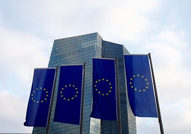 比利時首相:歐盟決定不支持加強對俄羅斯的制裁